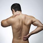 dolor de espal