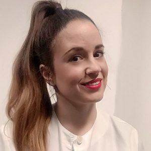 Tamara Quintas